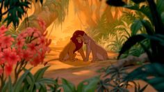11 Ways to Tell if You're Actually Stuck Inside a Disney Movie | Whoa | Oh My Disney