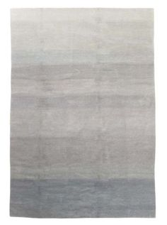 Gradient shown in sky manufactured by Stephanie Odegard Collection