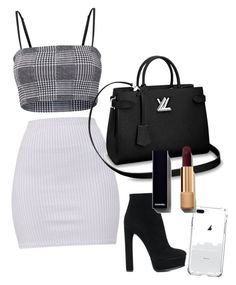 """Untitled #137"" by alessiacaravetta on Polyvore featuring Casadei"