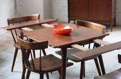 Znalezione obrazy dla zapytania Tavolo allungabile da cucina in legno