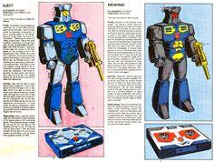 Transformers Characters, Transformers 3, Gi Joe, Comic Book, Comic Art, Optimus Prime, Green Arrow, Live Action, Robots
