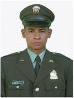 Noticias de Cúcuta: Policía Nacional informa sobre el ataque terrorist...