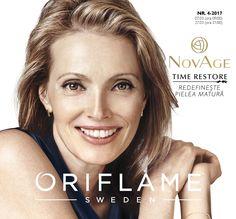 Info Vânzare – Contul meu Oriflame Cosmetics, My Style, Youtube, Catalog, Spaces, Brochures, Youtubers, Youtube Movies