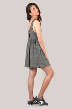 Element Spring 2014 Dress FREE SHIPPING