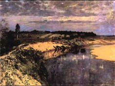 Rachmaninoff Piano Concerto No.2 in C minor Op.18 - Nikolayeva, Ivanov