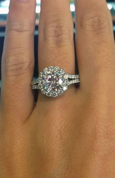 Engagement Rings 2017 The most stunning Verragio rings