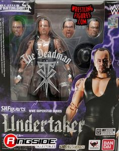 "Exceptional ""hollywood memorabilia"" info is available on our site. Read more and you wont be sorry you did. Wwe Action Figures, Custom Action Figures, Figuras Wwe, Wwe Raw And Smackdown, Undertaker Wwe, Wwe Toys, Pennywise The Clown, Wwe Elite, Shawn Michaels"