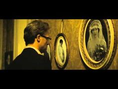 The Curious Case Of Benjamin Button full movie (HD) - YouTube