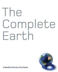 The Complete Earth: A Satellite Portrait of Our Planet by... https://www.amazon.ca/dp/B01MT30GXZ/ref=cm_sw_r_pi_dp_x_w-d0ybKBQKTPE
