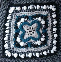 Ravelry: aura83's Kalevala-peitto Ravelry, Blanket, Crochet, Grey, Ganchillo, Blankets, Cover, Crocheting, Comforters