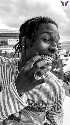 VSCO - hahernandez<br> Kylie Jenner Instagram, Kylie Jenner Fotos, Black And White Photo Wall, White Picture, Picture Wall, Rapper, Outfit Instagram, Lord Pretty Flacko, Mode Hip Hop