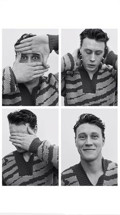 George MacKay for zoo magazine Firefly Music Festival, Zoo Magazine, Bae, George Mackay, Love You Babe, Hey Good Lookin, I Have A Crush, Christian Bale, Almost Famous