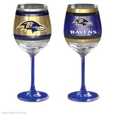 Ravens tailgate beverage tub other teams available for Baltimore glassware decorators