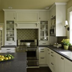 Special Design Kitchen Room Contemporary Classic                                                                                                                                                                                 More