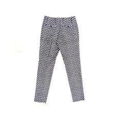 Pantalon Paulo