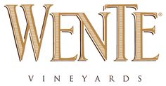 Wente Winery Nth Degree Syrah: - Finding Our Way Now At Risk Youth, Famous Wines, Wine Logo, Wine Time, Vineyard, Company Logo, Logos, California, Wine Cheese