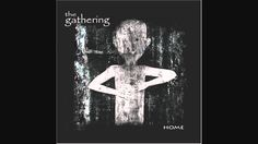 The Gathering - Alone [HD]
