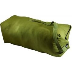 Camping And Hiking, Camping Gear, Canvas Duffle Bag, Duffel Bags, Camping Supplies, Hunting Bags, Backpacks, Larger, Gallery