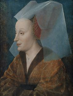 All sizes | ISABELLE DE PORTUGAL, DUCHESSE DE BOURGOGNE | Flickr - Photo Sharing!