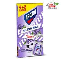 Top Home Brands: Aroxol ефективни препарати против молци. Купете он...