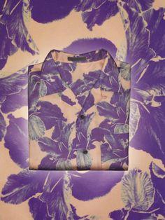 camouflage inspiration