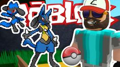 Pokémon Brick Bronze   8   d29b28ff1