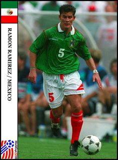 Soccer Cards, Baseball Cards, Team 2, Football Pictures, Mexicans, Europe, Pets, Sports, Football Cards