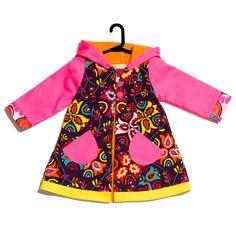 91f25b8a85 Pamela Durán Diseñadora Vestidos De Nenas