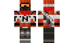 df78379d5e07f 17 Best Minecraft YouTuber skin images | Minecraft youtuber skins ...