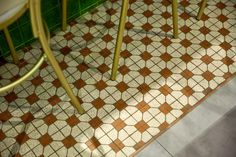 Colour Blocking Fashion, Hong Kong, Branding, Flooring, Graphic Design, Interior Design, Deco, Creative, Illustration