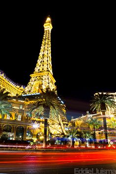 do you have any dreams of travel? My dream is las vegas