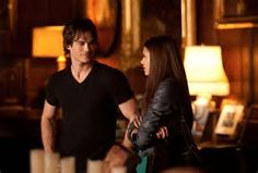 Image result for vampire diaries 2009