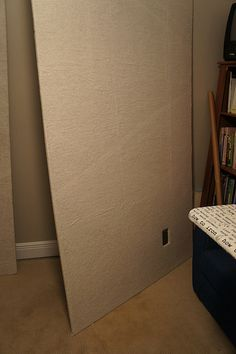 How To Make A Design Board Design Wall By Lindsay Sews