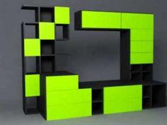 тумба, дизайн тумбы для телевизора, мебель для телевизора
