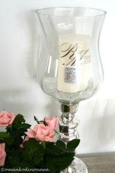 http://starbox.fi/omankodinonnea/voimaa-ruusuista-huolten-keskelle  <3 Riviera Maison <3 Roses <3