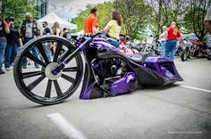 Image result for hot rod motorcycles