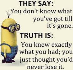 Funny Minions from Sacramento (11:25:22 AM, Saturday 01, October 2016 PDT) – 25 pics