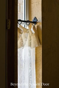 2 New Window Treatme