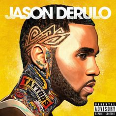 Found Stupid Love by Jason Derulo with Shazam, have a listen: http://www.shazam.com/discover/track/97436758