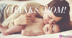 Baby saved from abortion at Planned Parenthood after parents encourage daughter to choose life Mom And Baby Quotes, Cry It Out, Special Needs Mom, Quotes About Motherhood, Choose Life, Baby Center, Kaiser, Parenting Hacks, Parenting Quotes