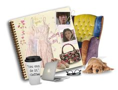 """""""Be You~(see D)"""" by runners ❤ liked on Polyvore featuring art"""