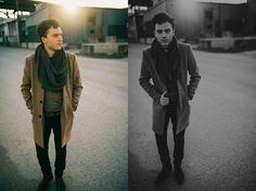 senior-guy-street-fashion-photos_0435.jpg