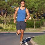 10 tips for your 10K training program