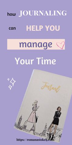 How Journaling Can Help You Manage Your Time Better What Is Resilience, How To Build Resilience, Emotional Resilience, Information Diet, Time Management Strategies, My Building, Activities For Adults, Self Compassion, Self Improvement Tips
