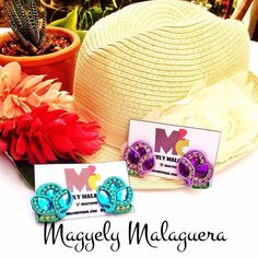 Instagram foto demagyecm (M2C® Magyely Malaguera) | Iconosquare