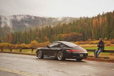 The 996. The Underrated. /  #T1Uncategorized