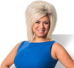 Q:  How much does it cost to make an appointment with the Long Island Medium? Does she do private readings for the public?  And if so.....how much are they? What about buying tickets to see ...