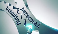 The Power of Personal Branding and the Business of Being You : L. Scott Harrell