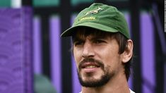 In a media release, SA Rugby confirmed it's examining an alleged incident involving forward Eben Etzebeth and another man outside a Cape Town bar in… Eben Etzebeth, South Africa Rugby, Rugby Championship, Asia News, Rugby World Cup, 27 Years Old, Another Man, News Today, Things That Bounce