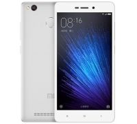 #XiaomiRedmi3X Price in #Flipkart, #Snapdeal, #Amazon, #Ebay - Get the best price at #FabPromoCodes #Deals